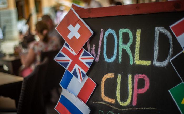 """Mythos oder Realität wie performen """"WM-Aktien"""" wirklich?"""