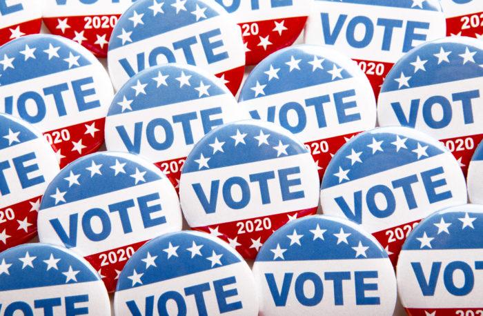 Wie US-Präsidentschaftswahlen die Börsen beeinflussen
