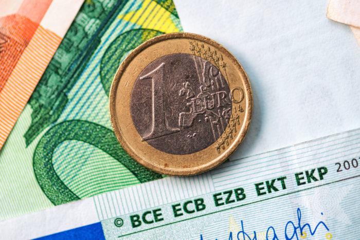 Die Alternative zum Tagesgeld: apeironinvest 1