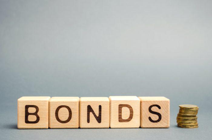 Ultra-lange Anleihen  – Auf der Jagd nach dem letzten Tropfen Rendite