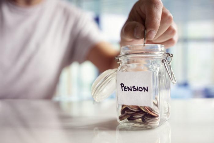 Warum die Riester-Rente tot ist