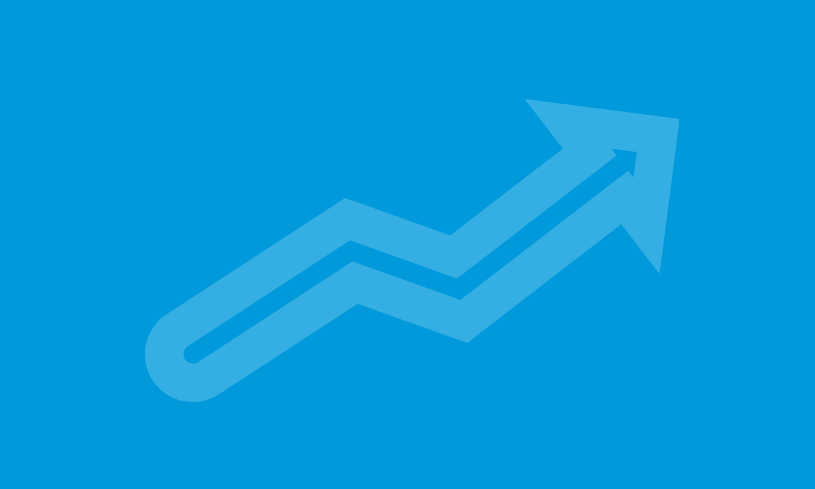 Ginmon World Economy Index - Marktkommentar Mai 2021