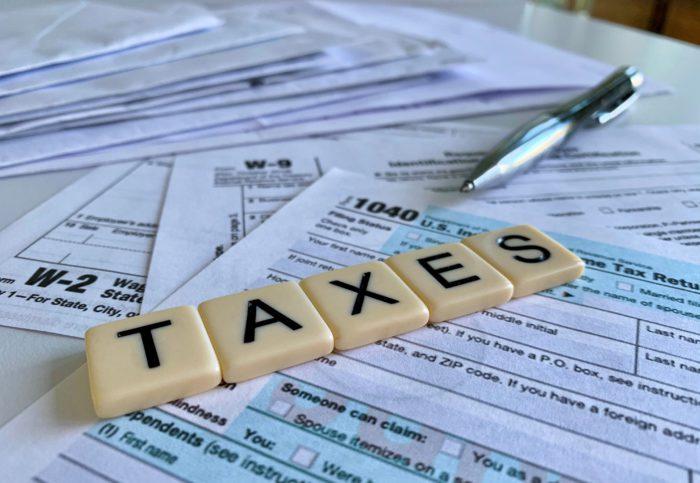 So beeinflusst die Investmentsteuerreform von 2018 die ETF Steuern