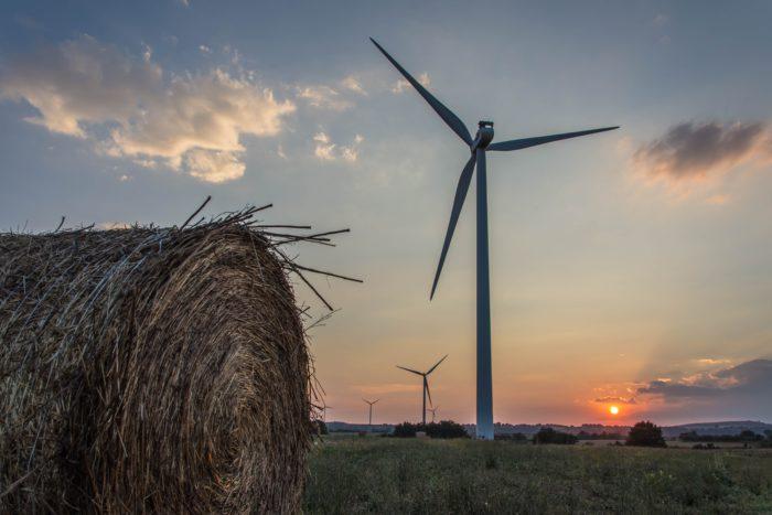 Ist Nachhaltigkeit eine Sektorwette?