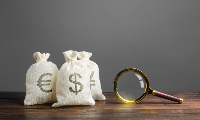 Wie sieht mein optimales Portfolio gemäß Kapitalmarktwissenschaft aus?