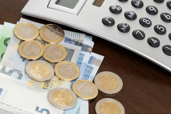 Wie lege ich Geld aus meinerLebensversicherung an?